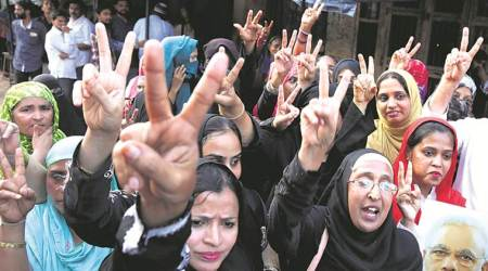 Triple talaq verdict: From decoding the judgment to why it is just a small step; five stories you must read