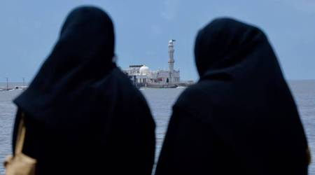 Muslim women groups want triple talaq to be held invalid, not criminalised