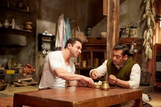 Tubelight, Tubelight stills, Tubelight pics, Tubelight photos, Tubelight film