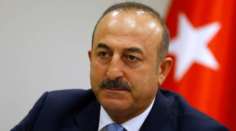 Turkey asks Germany to extradite top coup suspect