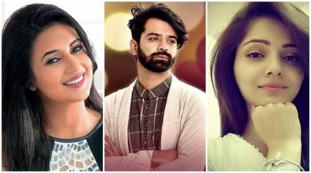 Happy Friendship Day: Five TV characters we would love to have as afriend