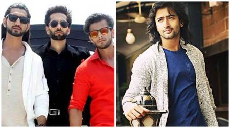Rakshabandhan: Oberoi brothers to Dev and Madhav, TV hotties we would never want to tie Rakhi to