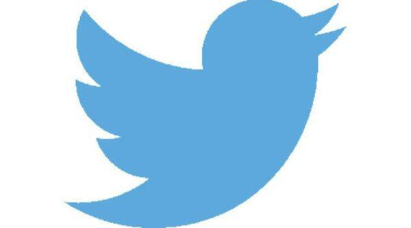 Twitter, Twitter trends, social media trends, social media health solutions, public health indicators, public health workers, opinions, conditions