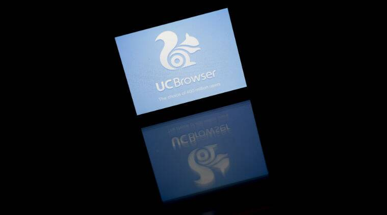 UC Browser data leak: Govt intensifies crackdown on Chinese