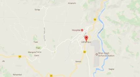 Jammu and Kashmir: IAS officer faces probe, transferred as objectionable photos goviral