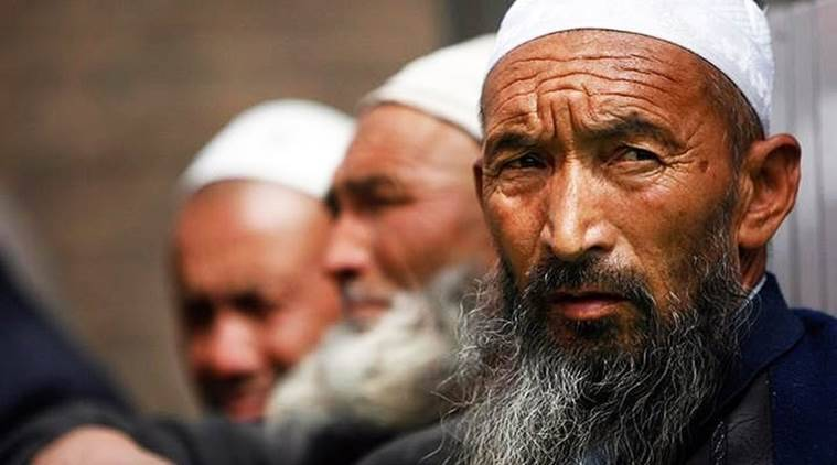 Muslims in china, Chinese muslims, muslims in Xinjiang, conditions of Muslims living in China, China news, Latest news, World news, International news
