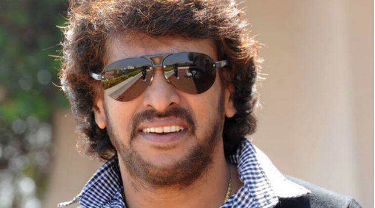 Upendra to enter Karnataka politics