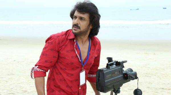 upendra film, upendra political party, unpendra political party name