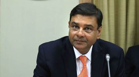 Recapitalisation monumental step, says RBI Gov Urjit Patel, better banks ahead in line for capital