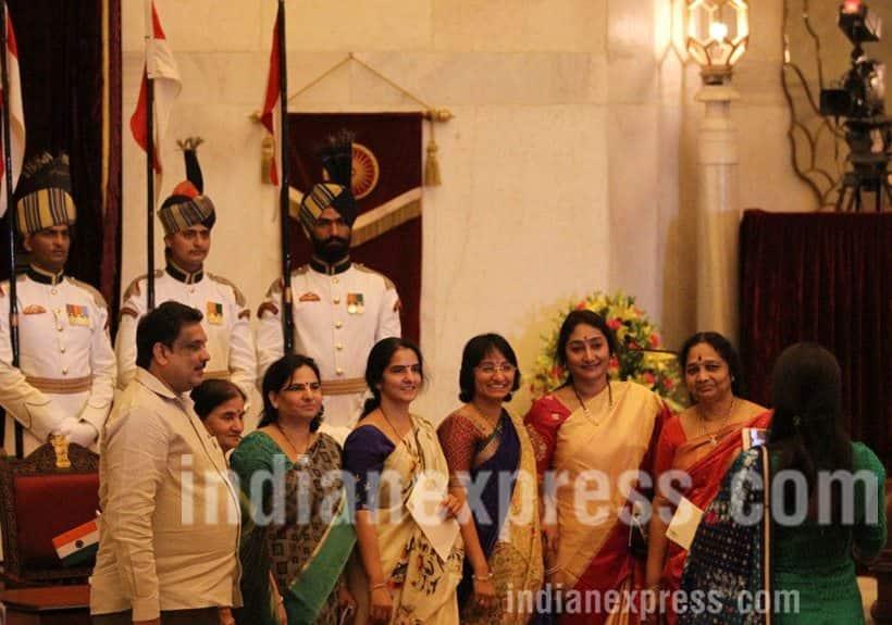 venkaiah naidu, vice president, naidu swearing in, vice president swear in ceremony, vice president venkaiah naidu, rajya sabha chairman, indian express