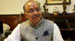 Minister Vijay Goel's NGO asks for plot for toy bank, DDA changes norms, layout plan to allot