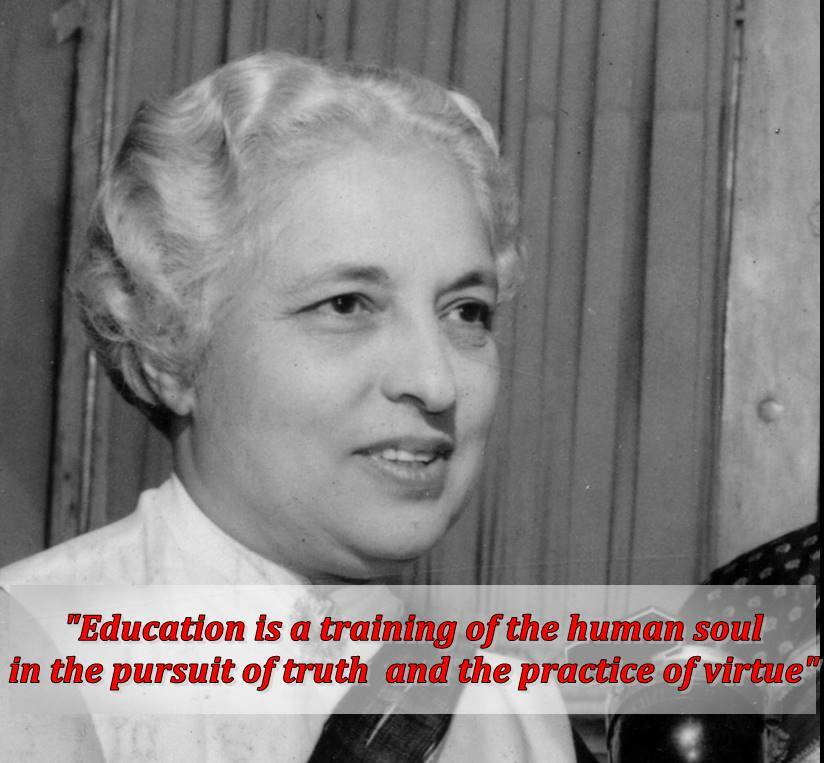 Quotes On Independence Day By Jawaharlal Nehru: Independence Day: Quotes On Education By Freedom Fighters