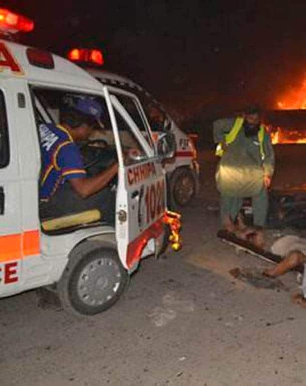 pakistan blast, quetta blast, balochistan blast, bugati, taliba, pkaistan taliban, pakistan terrorism, pakistan news, indian express news