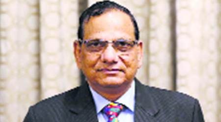 From Planning Commission To Niti Aayog: Life comes a full circle for Dr Vinod Paul