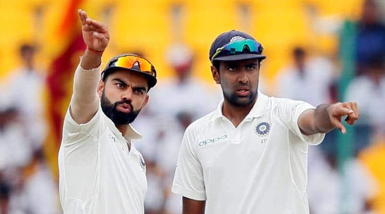 india vs sri lanka, ind vs sl, india tour of sri lanka, ind vs sl stats
