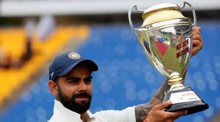 Hardik Pandya was biggest positive, says ViratKohli