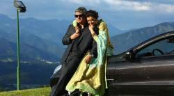 Vivegam movie review,Vivegam review, Vivegam, Vivegam movie, Vivegam film, Ajith Kumar, Ajith kumar vivegam, ajith vivegam, Vivegam kajal aggarwal,