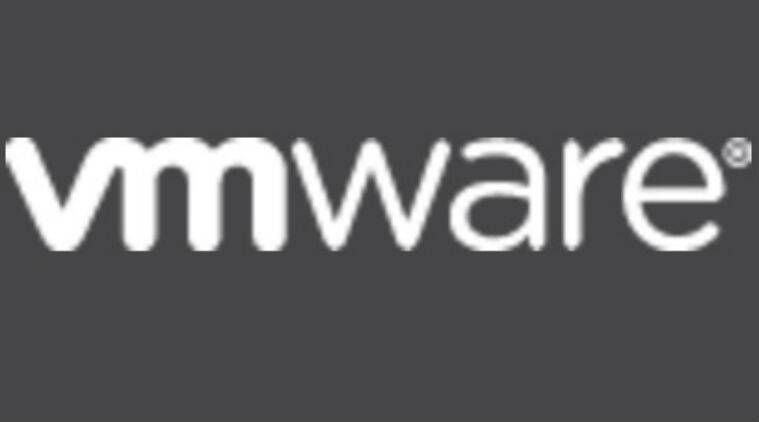 VMware to enable customers manage Google's Chrome devices