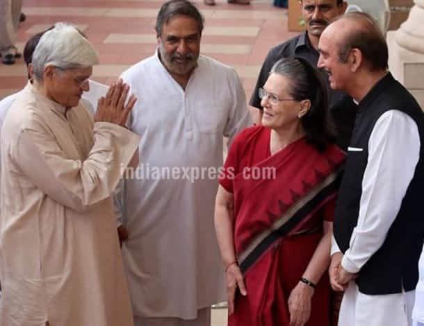 vice presidential election, india vice president, vice-presidential poll, vice presidential election result, venkaiah naidu, gopalkrishna gandhi, narendra modi, bjp, congress, nda