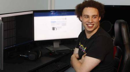 WannaCry, WannaCry Cyber attack, Marcus Hutchins, Hutchins arrest, WannaCry researcher arrested, Kronos Malware, Kronos Malware creator, Marcus Hutchins arrested, WannaCry cyber security researcher