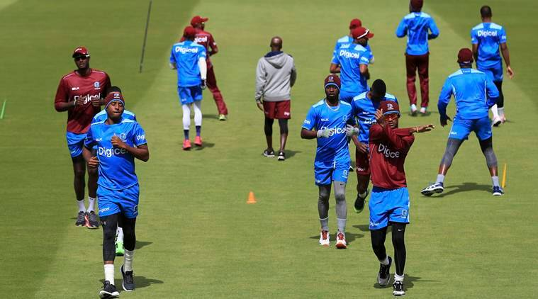 england vs west indies, eng vs wi, west indies cricket