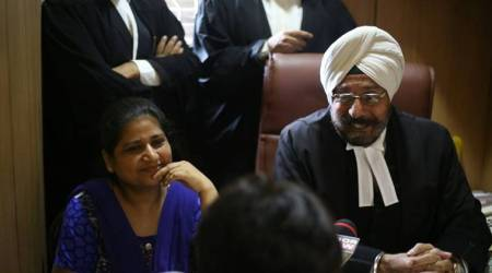 Triple talaq verdict LIVE updates: Instant triple talaq unconstitutional, rules SC by majority of 3:2