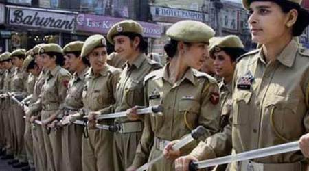 West Bengal Police recruitment: 2,550 lady constables wanted, apply before February 1