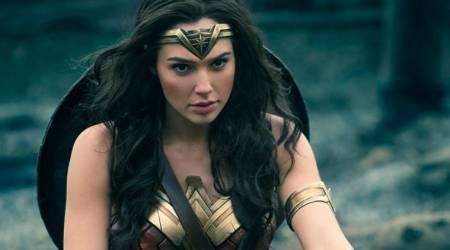 Wonder Woman 2: Gal Gadot starrer DC film to begin shooting in June