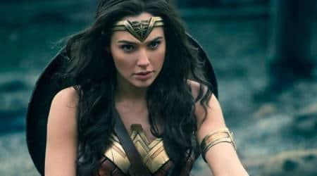 wonder woman, wonder woman box office, wonder woman box office collection, gal gadot, patty jenkins