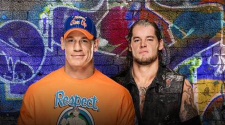 WWE Summer Slam: All you need to know
