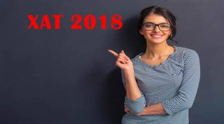 XAT 2018 results released, download score card at xatonline.in