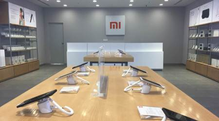 Xiaomi to open largest Mi Home store in Gurgaon, reveals big plans for offline expansion