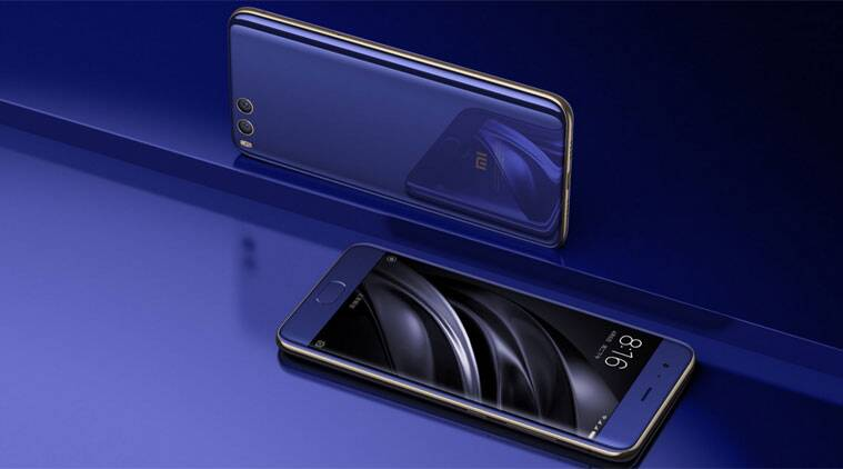 Xiaomi, Xiaomi Mi 6, Mi 6 India launch, Mi 6 India, Xiaomi Mi 5X launch, Xiaomi Mi 5X specifications, Mi 5X india price, Mi 6 india price, Xiaomi Mi 6 specs, mobiles