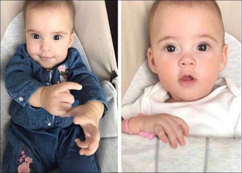 yash roohi photo, karan johar twins photo, karan johar twins yash roohi, karan johar children, karan johar father, karan johar images, yash roohi images