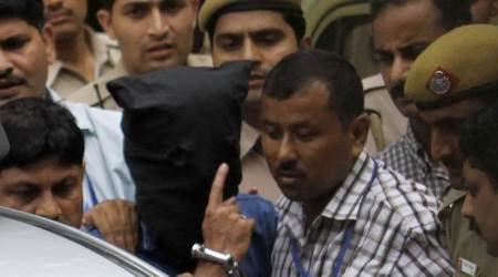 2010 Jama Masjid blast case: Court orders framing of charges against IM's Yasin Bhatkal
