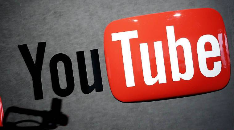 Google, YouTube, extremist content,  extremism, YouTube policy