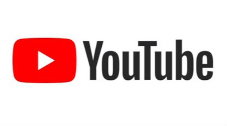 YouTube, YouTube new design, YouTube new look, YouTube new icon, YouTube update