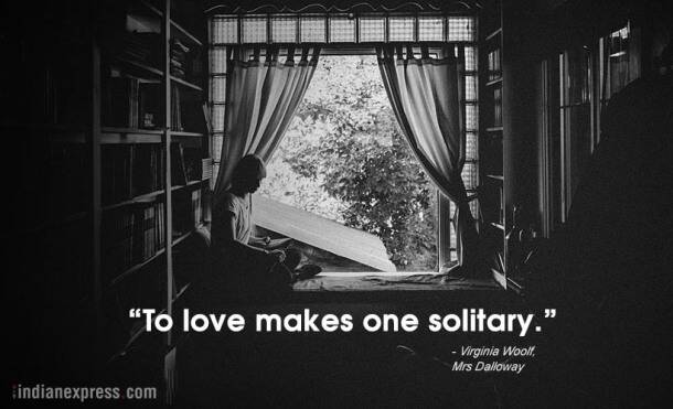 15 lines from literature that will break your heart