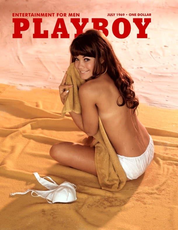 Hugh Hefner Death, Hugh Hefner Dead, Playboy covers, Iconic playboy covers, best playboy covers, Hugh Hefner Wife, Hugh Hefner Net Worth, Playboy Founder, Playboy Owner, Playboy Hugh Hefner, How Did Hugh Hefner Die, Hugh Hefner Childern, Hugh Hefner Cause of Death, Who is Hugh Hefner