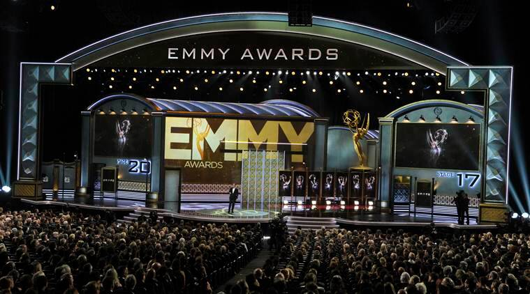 emmy nominations 2017 list pdf