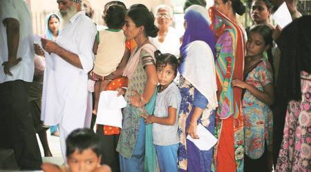Aam Aadmi Polyclinics: A check-up