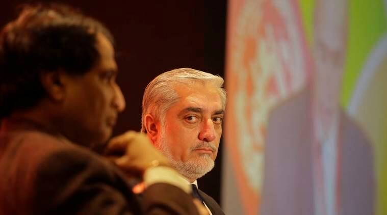 Afghanistan, Pakistan, Afghanistan India, India Afghanistan relations, dr abdullah abdullah, afghanistan ceo, Dr abdullah in delhi,