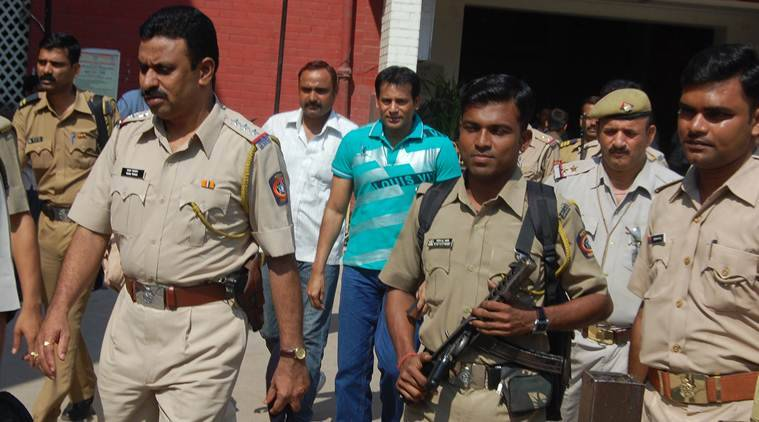 Abu Salem, Karimullah Khan sentenced to life in prison