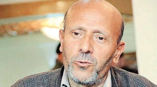 engineer rashid, Sheikh Abdul Rashid, nia summons engineer rashid, sheikh abdul rashid, jammu and kashmir mla rashid engineer nia, kashmir terror funding, hurriyat, kashmir valley, kashmir unrest, jammu and kashmir, national investigation agency, indian express