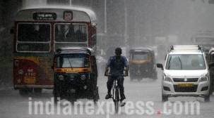 Mumbai rains: Schools and colleges to remain closed onWednesday