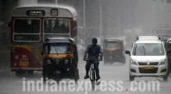 Mumbai, Mumbai Rains, Mumbai rainfall, Mumbai weather, Mumbai rains live, Live, maharashtra, Maharashtra rainfall, heavy rains in Mumbai, Thane, mumbai airport, Mumbai schools