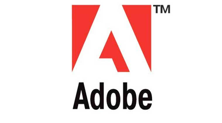 Adobe beats earnings estimates, but its stock falls on muted guidance