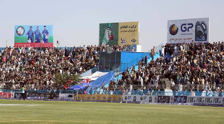 Afghanistan announce the launch of T20 Premier League