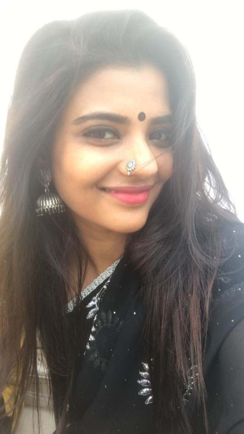 Daddy, Aishwarya Rajesh, daddy female lead Aishwarya Rajesh, Arjun Rampal, who is Aishwarya Rajesh, Aishwarya Rajesh age, Aishwarya Rajesh hot photos, Aishwarya Rajesh news, Aishwarya Rajesh photos