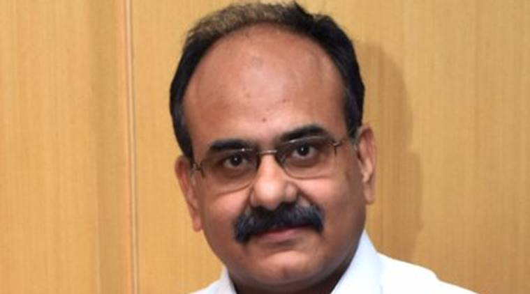 gST tax return, Tax returns on gst, GSTN chairman Ajay Bhushan Pandey, gst news, GST news, TAx filing in India, GST tax filing in India news, latest news, india news, national news,